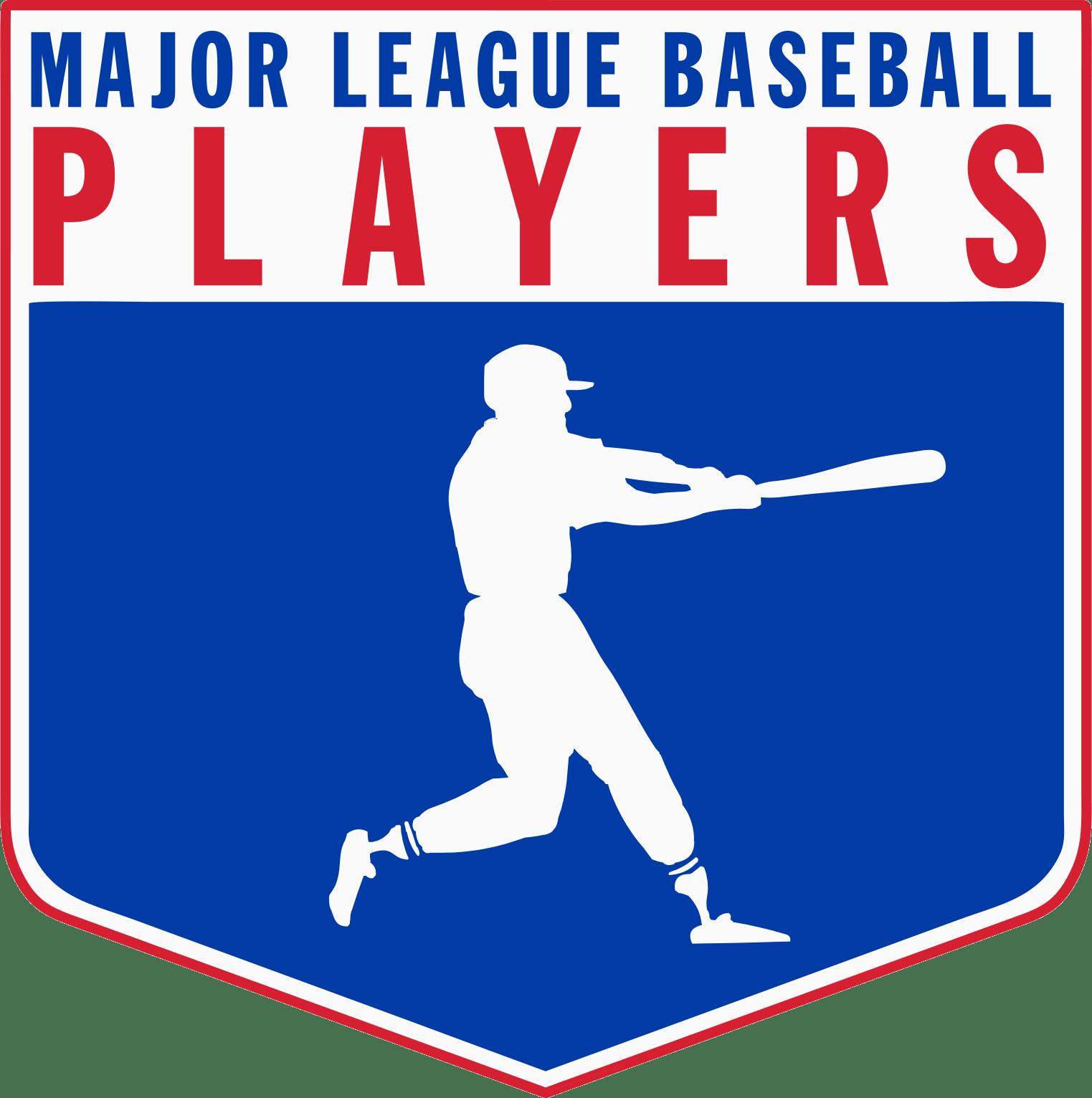 MLBPA open letter