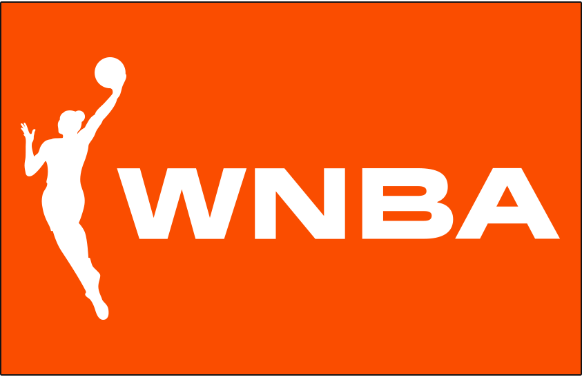 What's Wrong With the WNBA