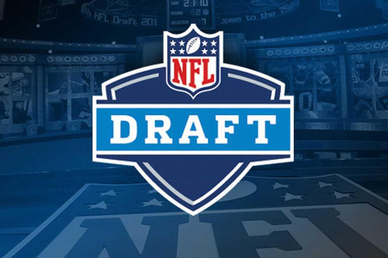 2020 NFL Draft Recap for All 32 Teams