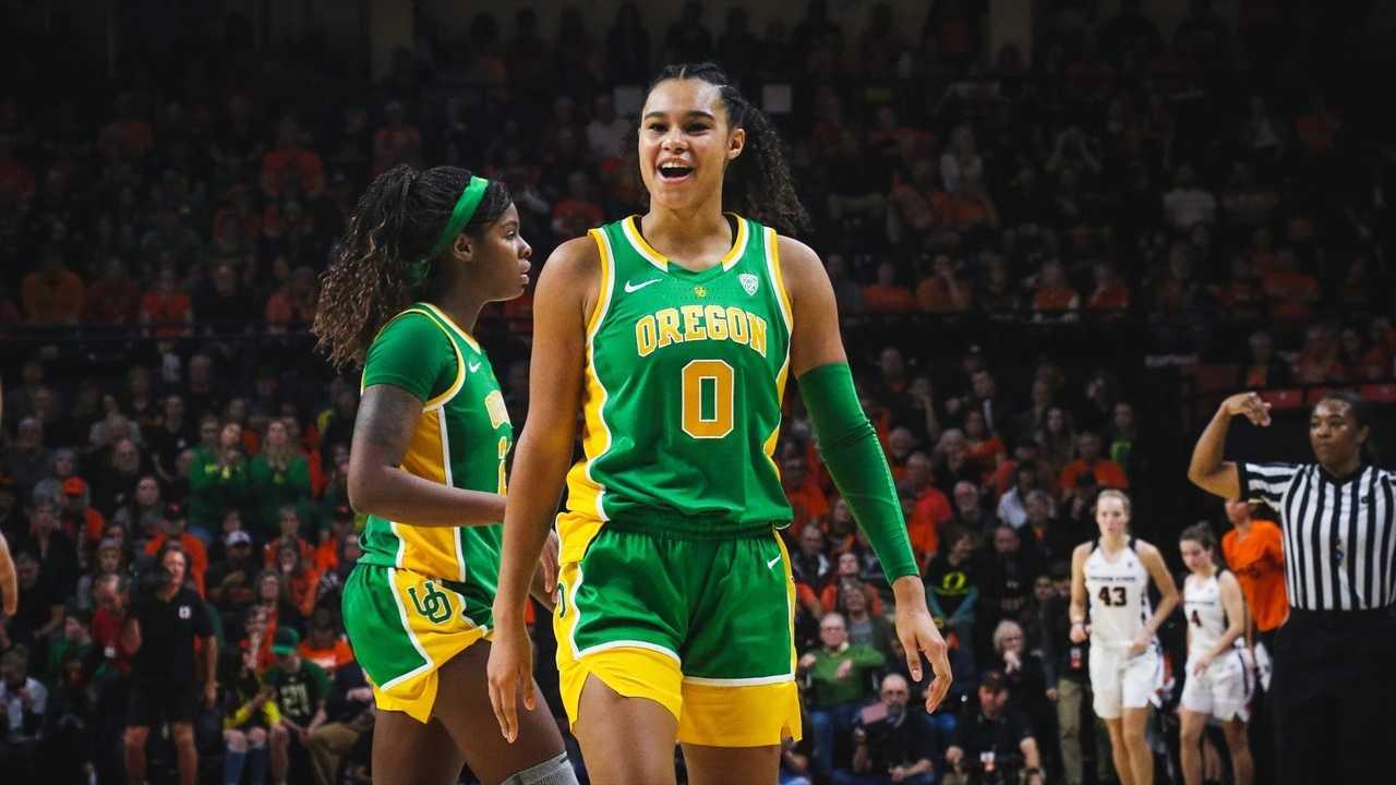 Pre-Season Top WNBA Rookies of 2020