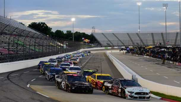 its-time-for-nascar-fans-to-peacefully-protest