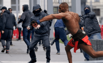 jon-jones-stops-vandals-ufc-fighter-vs-rioters-matchup