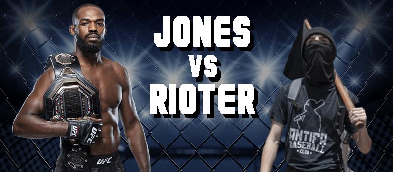 jon-jones-stops-vandals-ufc-fighter-vs-rioters-matchup