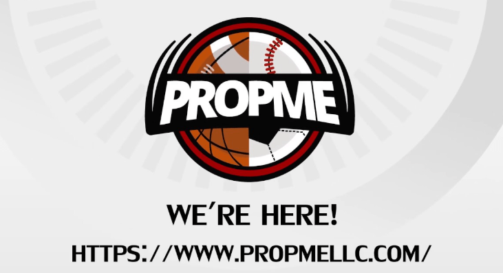 PropMe: A New Social Wagering Platform