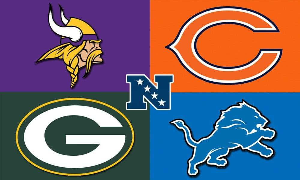 NFC North 2020: NFL Analysis and Predictions