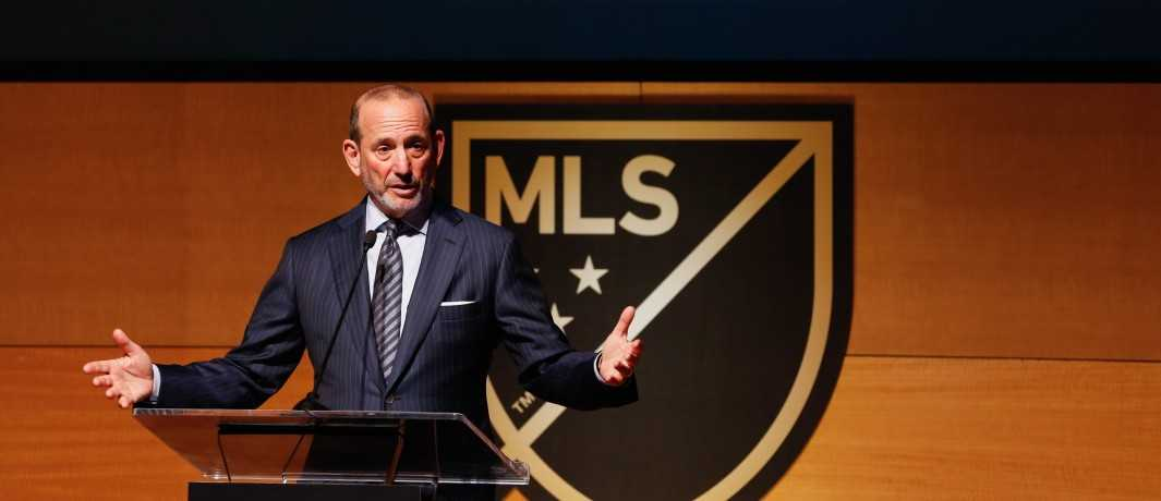 MLS St. Louis Shows Need for Change in US Soccer