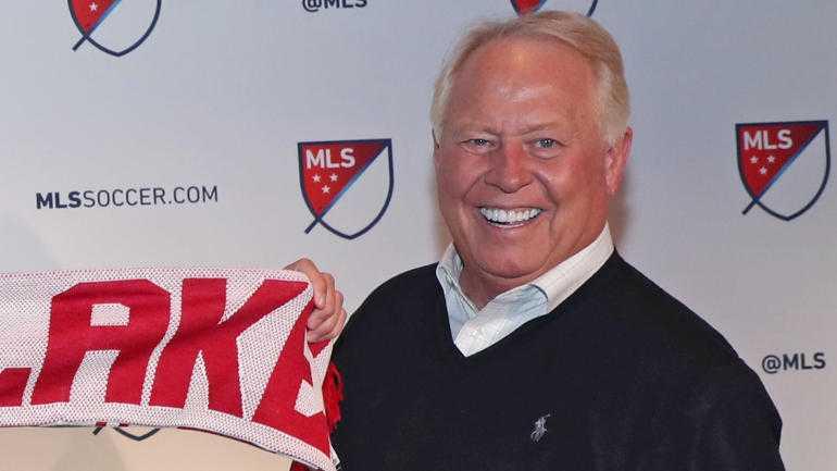 Royals, RSL Owner Hansen Needs to Go