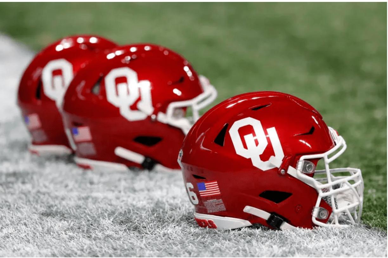 Mascot Madness: University of Oklahoma