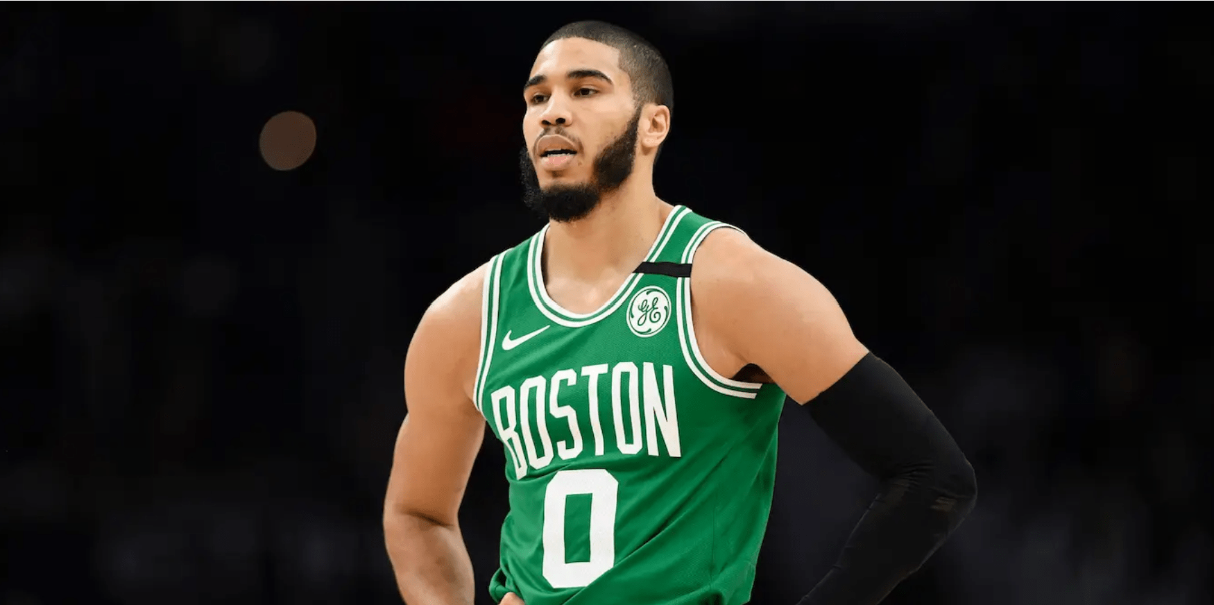 Boston's Real MVP: The Barbershop