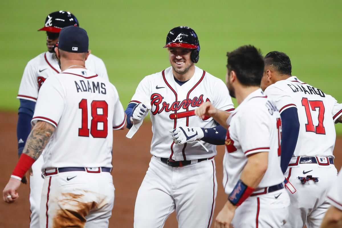 MLB September Storylines to Watch