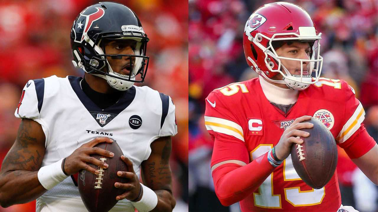 NFL Week One Win/Loss Predictions