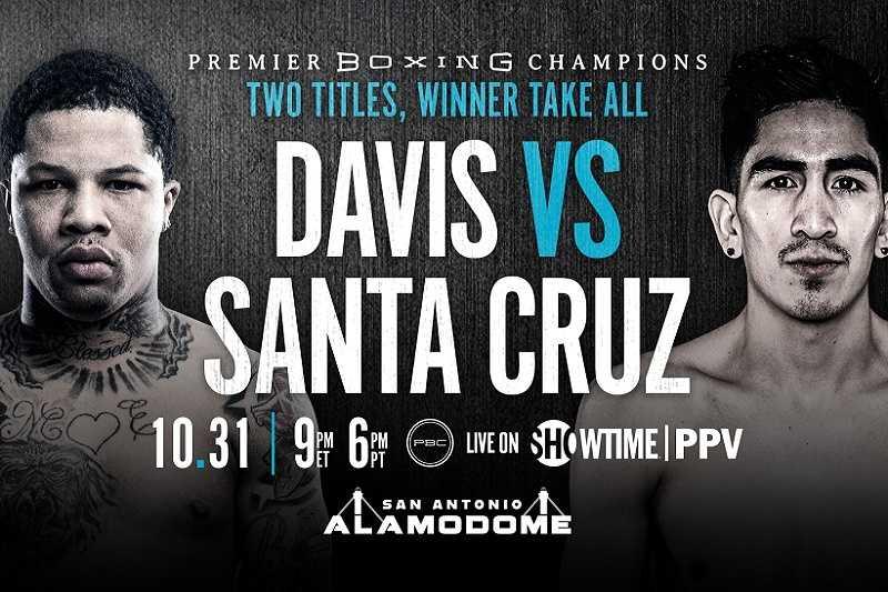 Davis vs. Santa Cruz could get scary on Halloween
