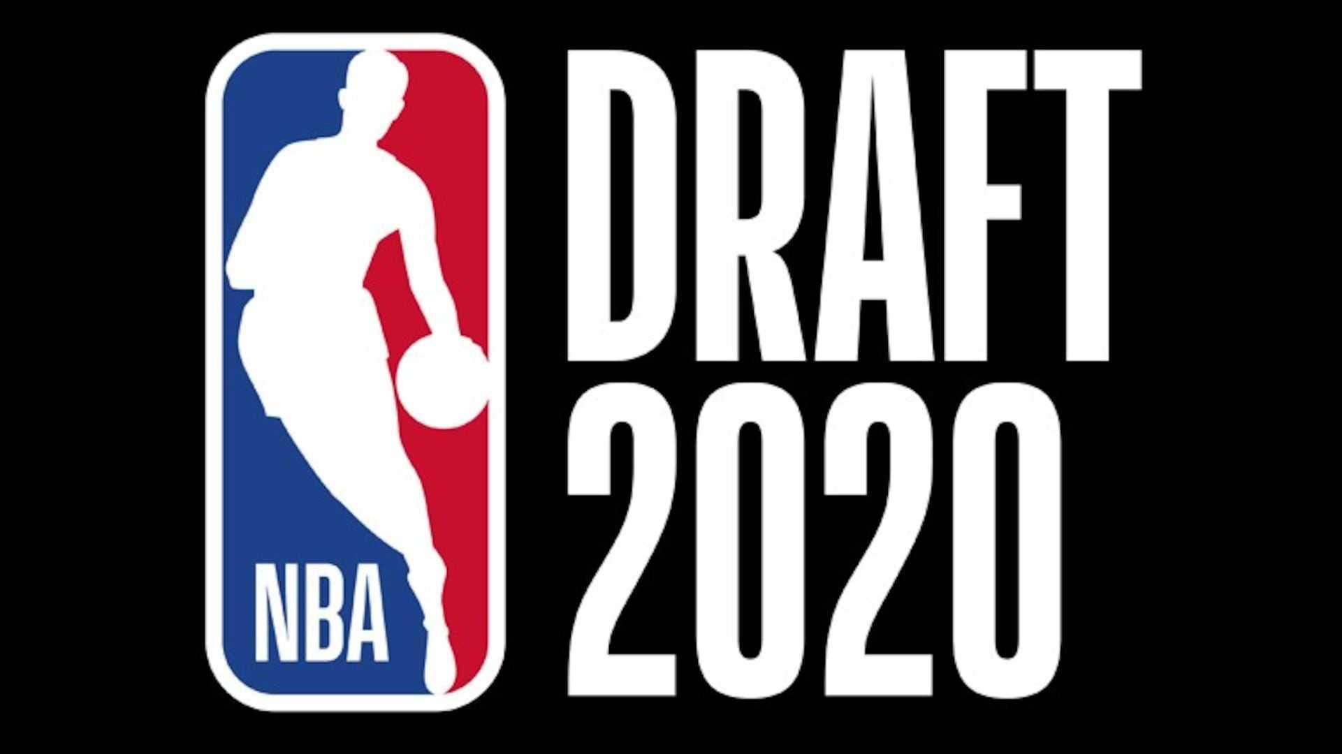 2020 NBA Draft: Dark Horse Prospects