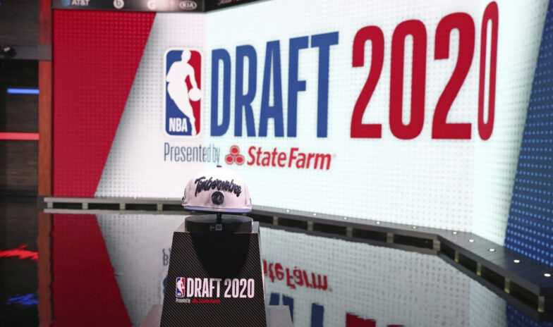 The Clippers Brief 2020 Draft Review!