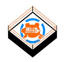 Belly Up Wrestling