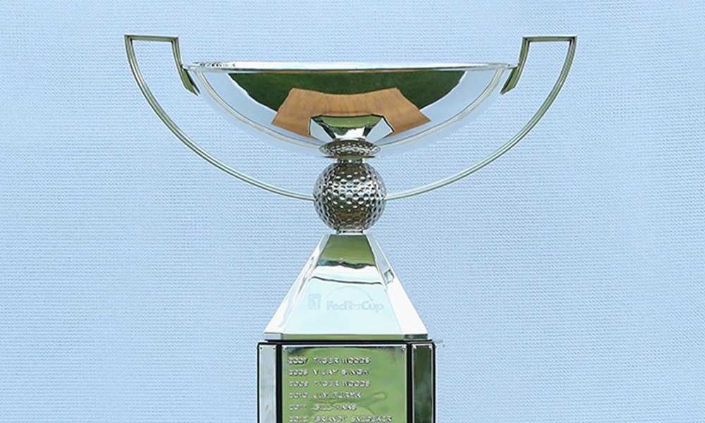 The Best of the FedEx Cup Playoffs