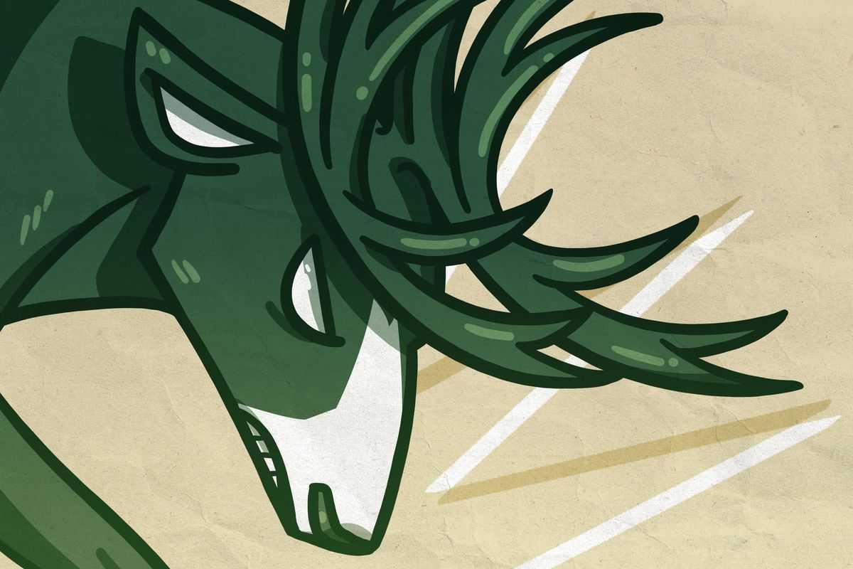 Milwaukee Bucks: Curse of the Regular Season Coach