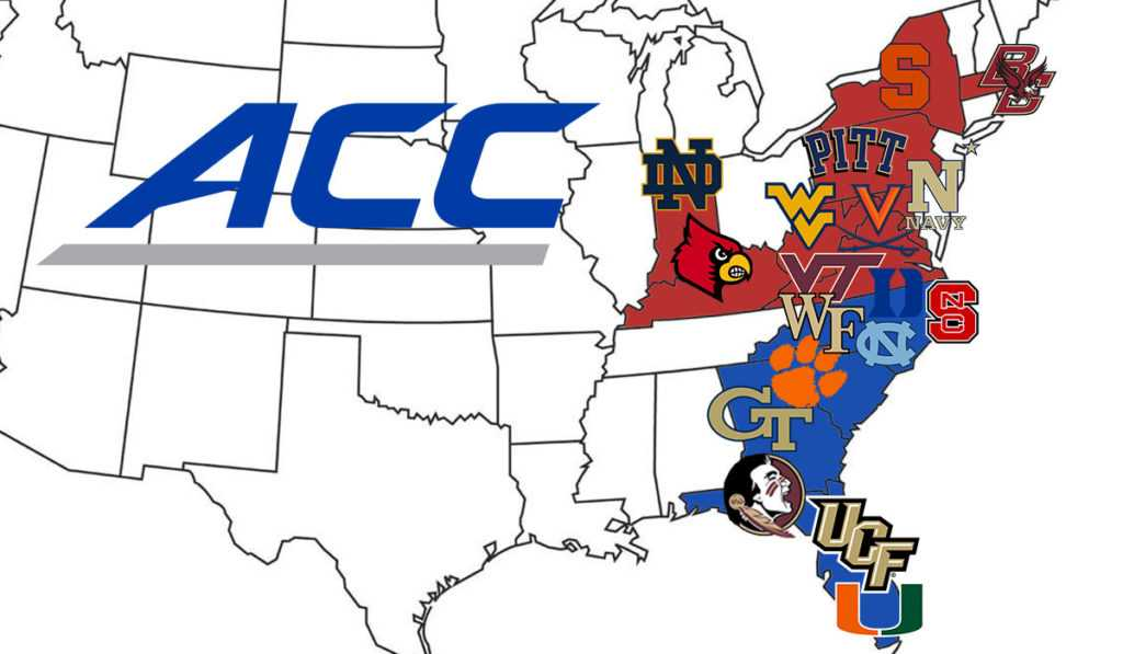conference-realignment-acc-map