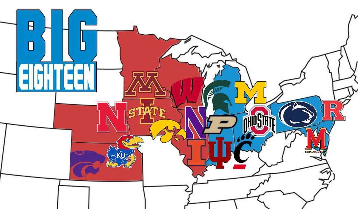 conference-realignment-big-ten-map