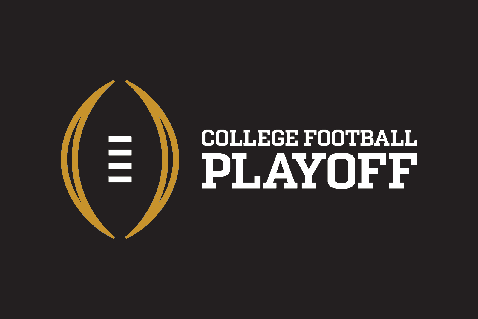 The College Football Playoff can expand the right way.