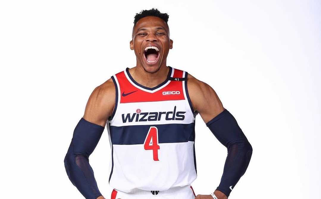 Are the Wizards Playoff Bound? Examining Their 2020-21 Depth Chart