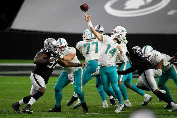 NFL Week 16 Divisional Takeaways
