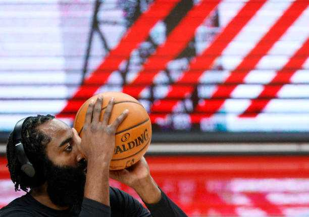 James Harden to Portland: Dream or Disaster?