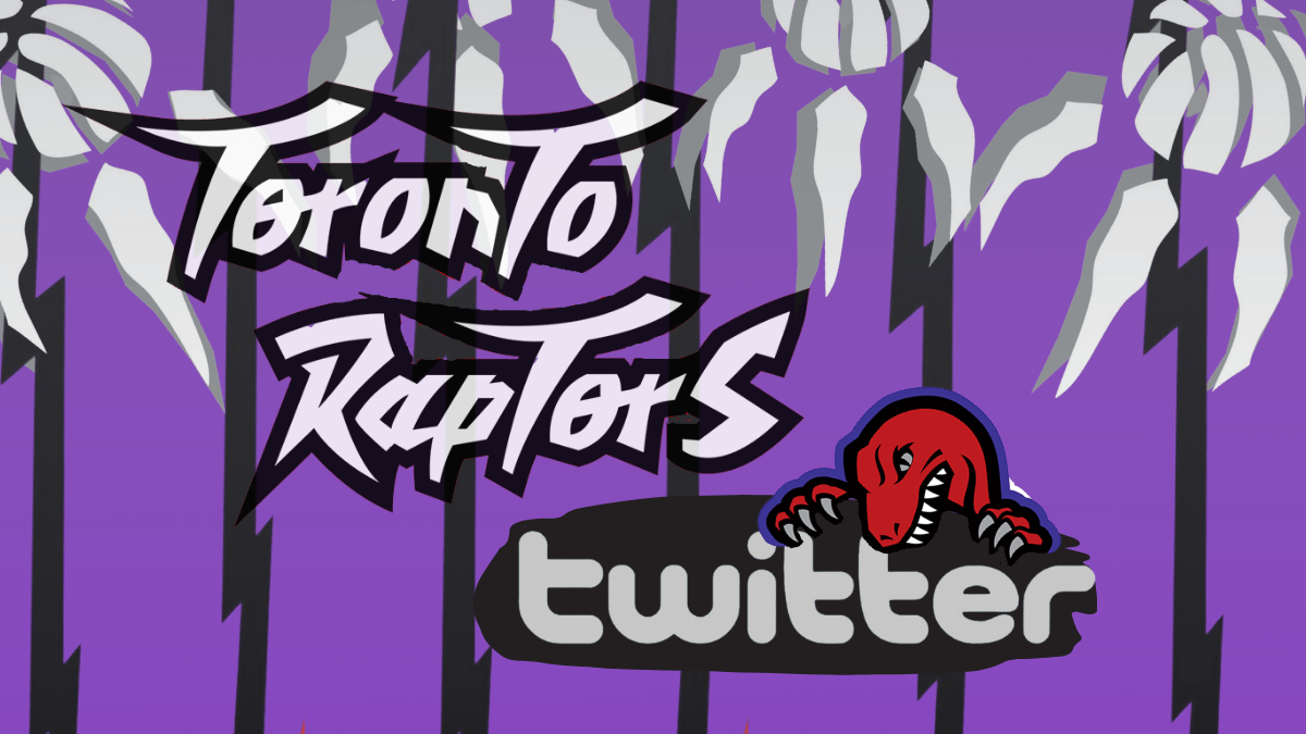 #WeTheNorth Who's Who: The Best of Raptors Twitter