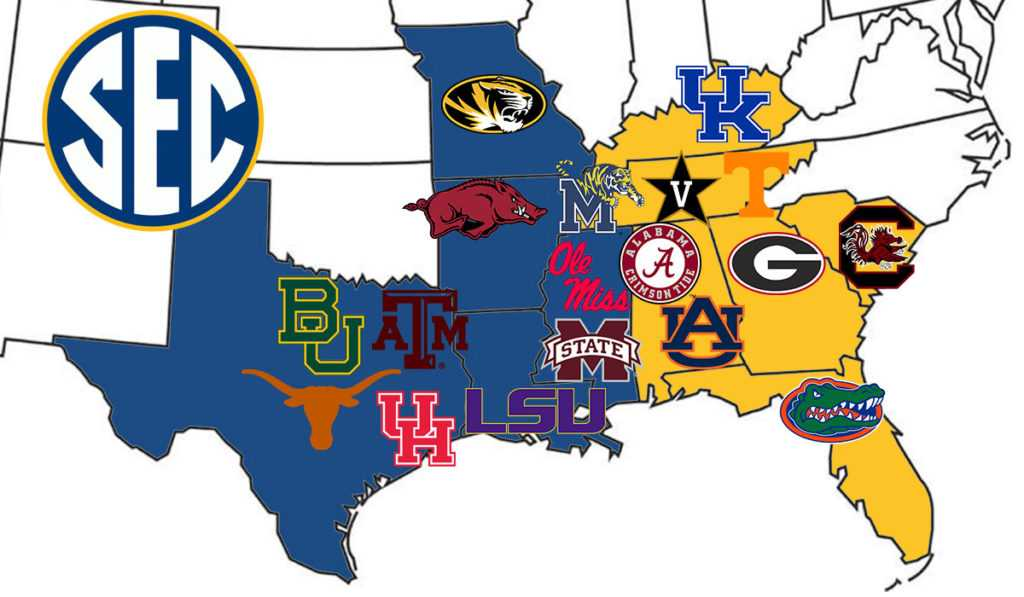 conference-realignment-sec-map