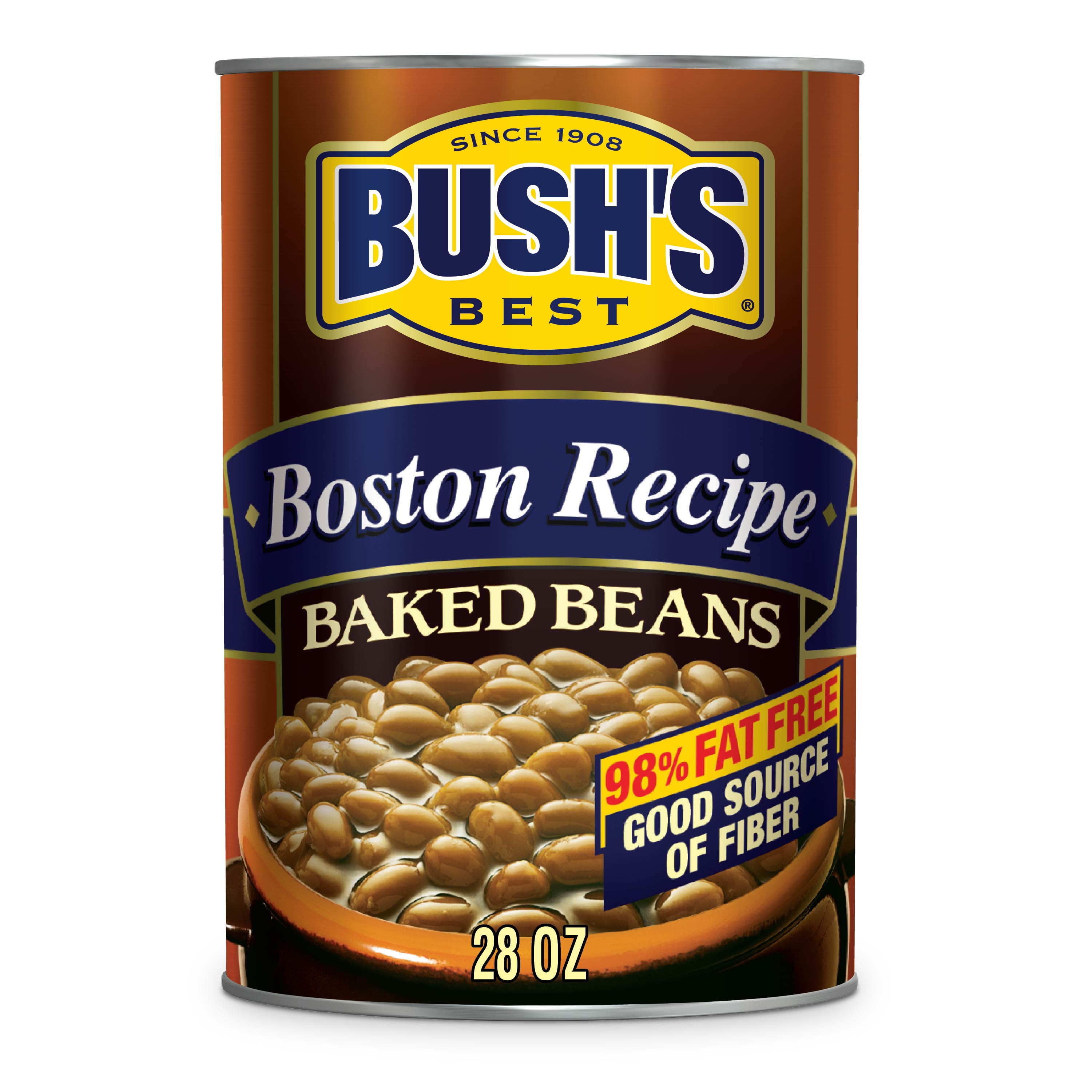 Bush's Baked Beans could provide a sponsorship to the Boston Bruins' helmets.