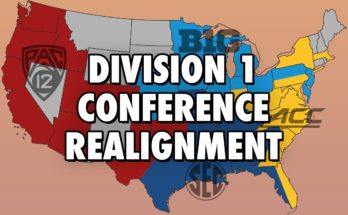 college-football-conference-realignment-map