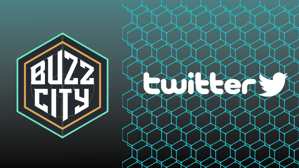 Charlotte Hornets Twitter: Who to Follow