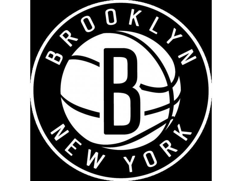 Why Brooklyn Is the Team to Beat