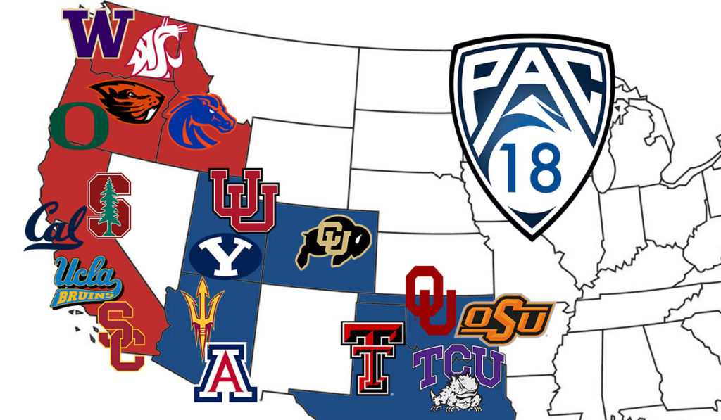 conference-realignment-pac-map