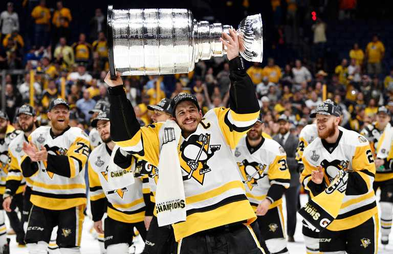 Three Reasons the Penguins Will Win the Stanley Cup (and Three Reasons They Won't)