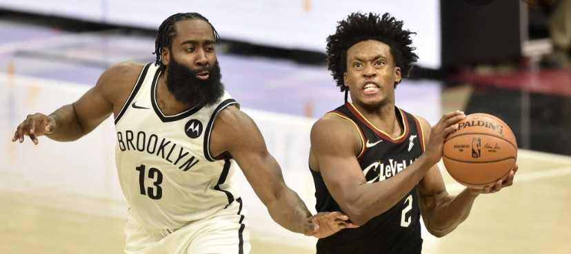 Collin Sexton Going off Means More Than Just One Win for the Cavs