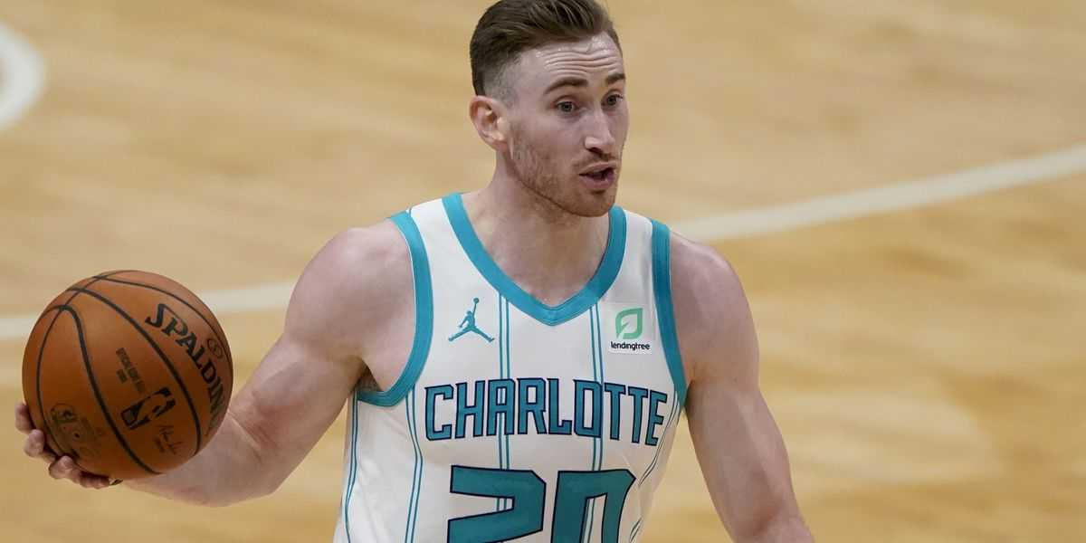 Gordon Hayward is Worth The Cash… For Now