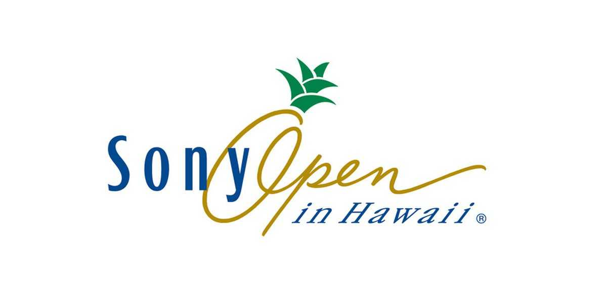 2021 Sony Open in Hawaii Tournament Preview
