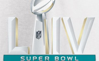 Reasons Why the Super Bowl is Popular