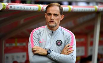 Chelsea should hire German Thomas Tuchel