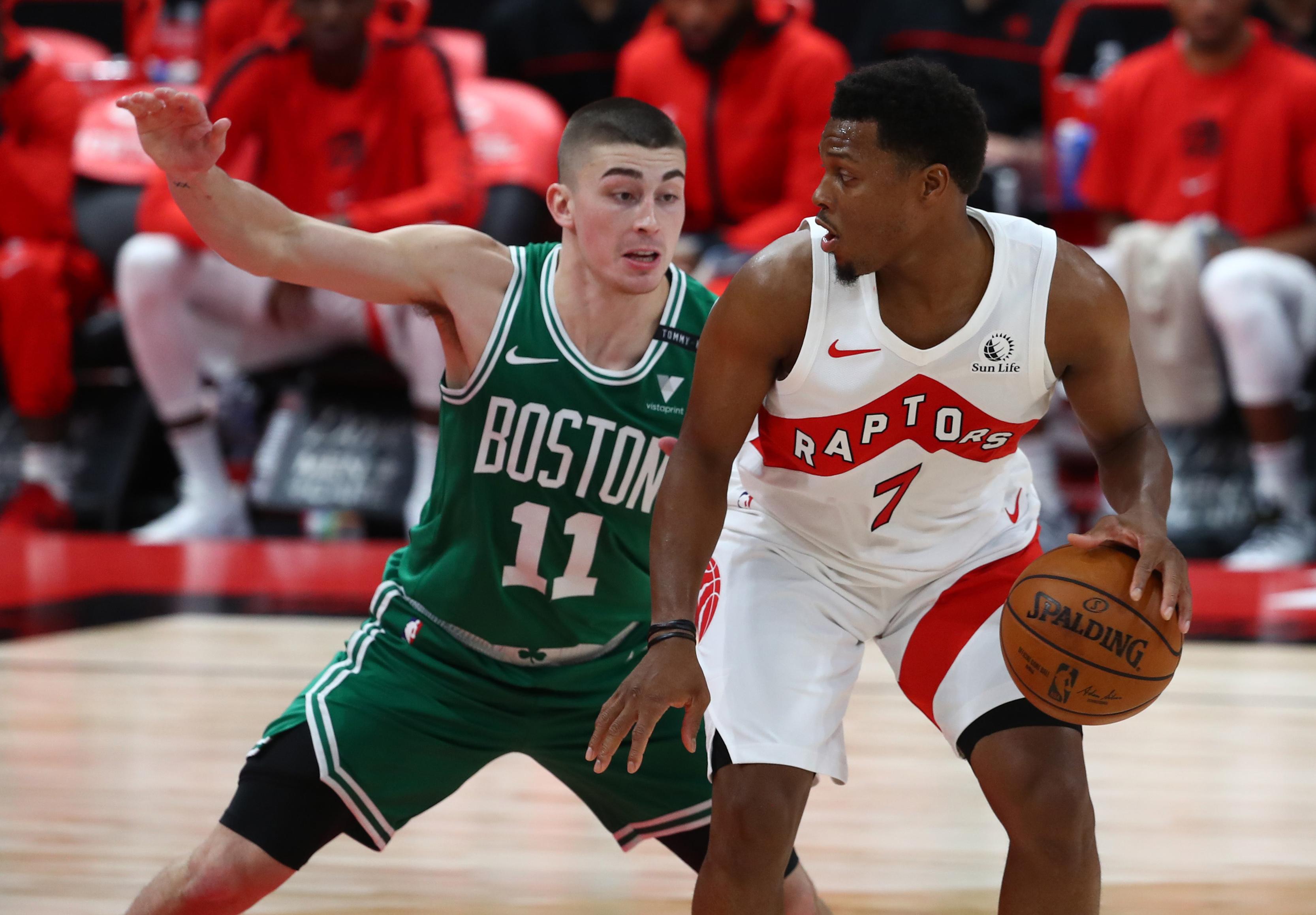 Payton Pritchard, PP, FastPP, fastpp, Boston Celtics