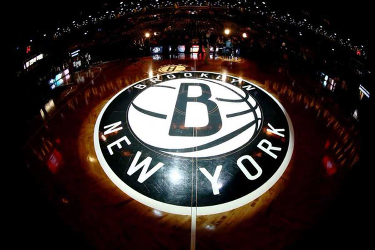 Nets Recap:  A Week Like No Other
