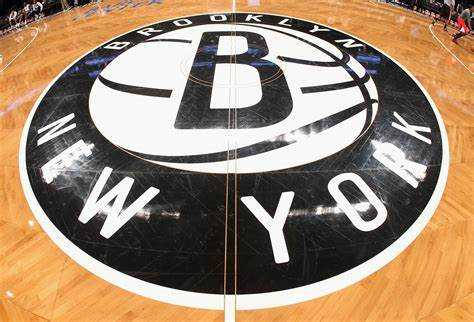 Four Trade Scenarios for the Brooklyn Nets