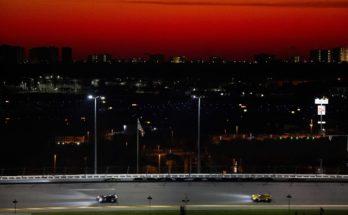 Daytona Motor Speedway (Photo by David Rosenblum/Icon Sportswire via Getty Images)