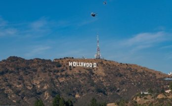 Los Angeles, Hollywood (Photo by AaronP/Bauer-Griffin/GC Images)