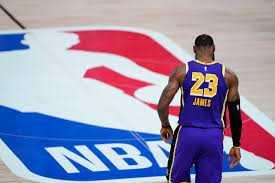NBA Week Three Recap: Top Dunks, Plays and Fails!
