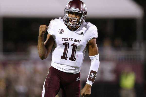 Three Quarterbacks the Patriots May Draft After the First Round