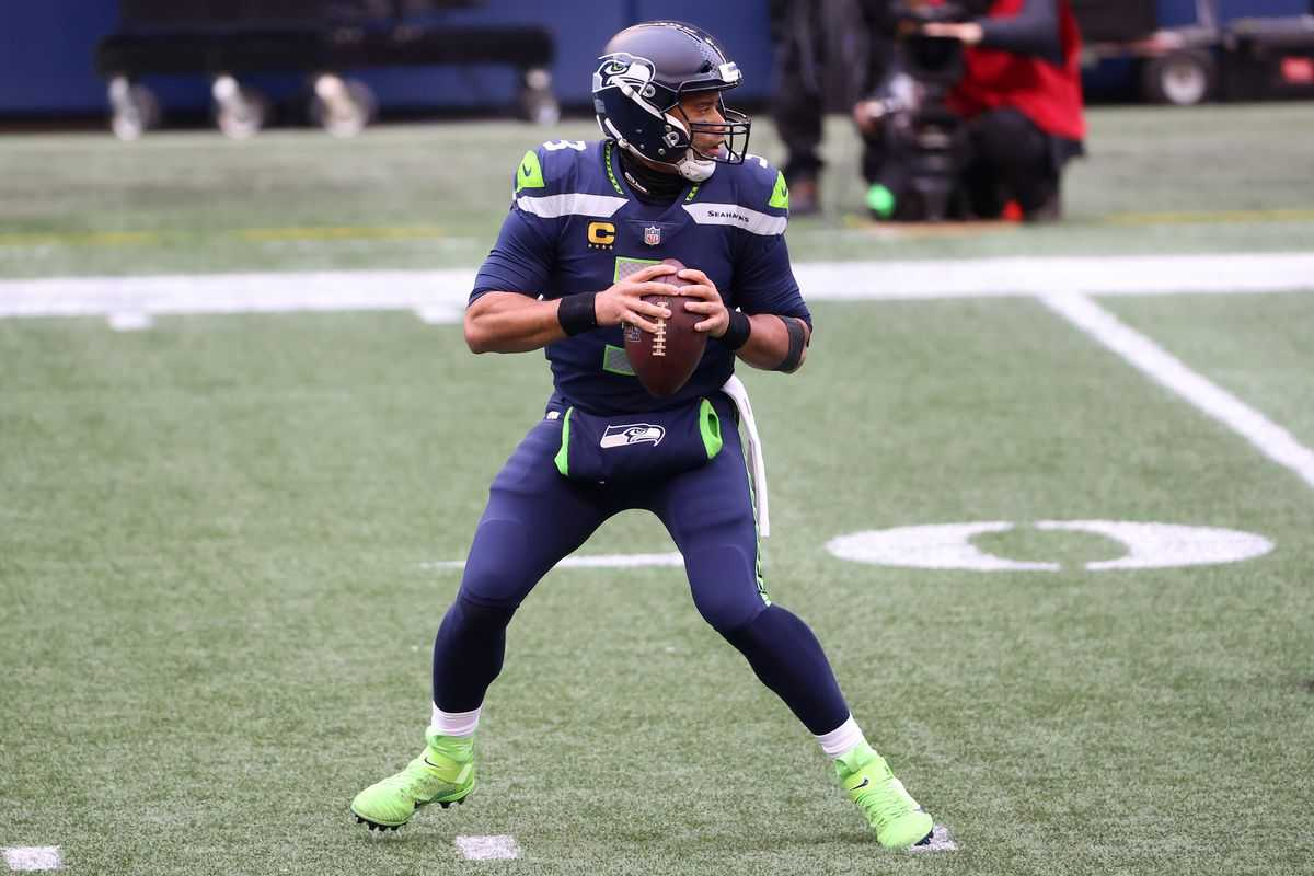 Three Teams That Should Trade For Russell Wilson Right Now