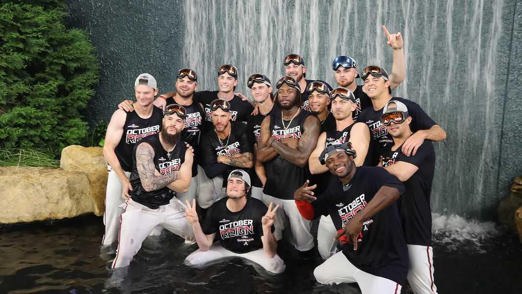 Atlanta Braves: Preseason Expectations