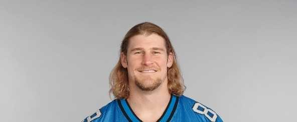 The Dude Can Turn the Detroit Lions Around
